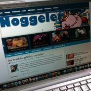 Aus alt mach neu! – Unsere neue Website ist online!