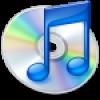 Die Noggeler sind die erste Guuggenmusig im Apple iTunes Music Store!