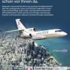 Swiss Air Force – auch eine Option für die Noggeler?