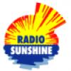 Sunshine Chicago Days mit der Guuggenmusig Noggeler Luzern