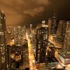 Die Bildergalerie unserer Chicago-Reise ist Online