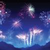 Neujahrsapéro