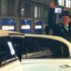 Unser Aschi hat gewonnen – Er ist der rüüdige Lozärner 2010