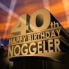 Noggeler-Matinée 2011 – Intro
