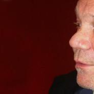 Wir haben ein Gründungsmitglied gefunden: Hans Liechti alias Heuss