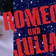 Unser Roger Kaufmann macht ein Theater!