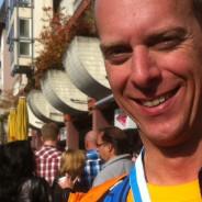 Hopp Hopp Hopp – Wir sind stolz auf unsere Marathonis!