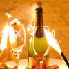 Die Noggeler feiern Silvester – Bist du auch dabei?