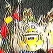 Schöne alte Zeit – Die Noggeler am Monster 1985 & 1987!