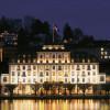 """Wir gratulieren dem Hotel Schweizerhof zum """"Milestone Award 2014″!"""