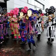 Pilatusmarkt-Guuggete der Leuechotzeler