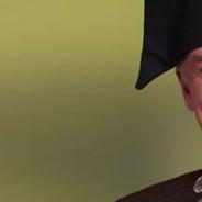 """Wir gratulieren """"unserem"""" frischgebackenen Wey-Zunftmeister Rolf Sainsbury!"""