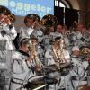 "Matinée 2015 im ""Noggelerhof"""