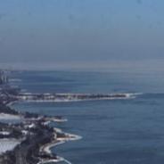 Chicago Live – Wetter und Bild!
