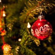 Unser Weihnachtsgeschenk für euch: Das Fasnachtsprogramm!