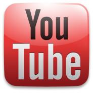 Video's von der Bahnhofguuggete 2016!