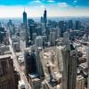 Doppelt tolle News aus Chicago – zweifach Freude!