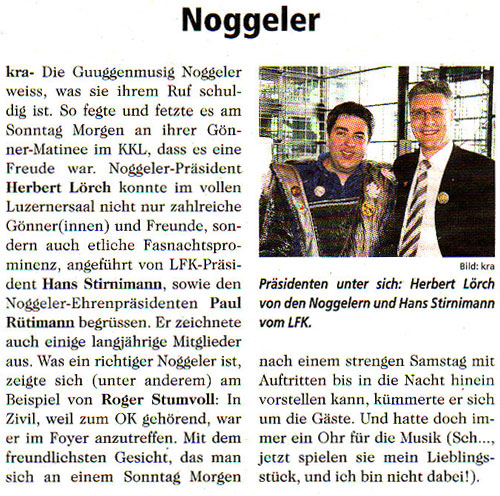 20070215_Luzerner_Rundschau