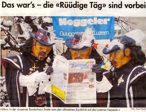 20040226_rundschau_1