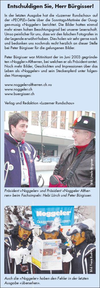 20040304_rundschau_2