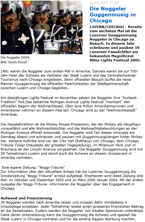 20051112_zisch