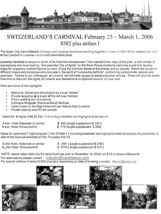 20051130_swiss_carnival_ein