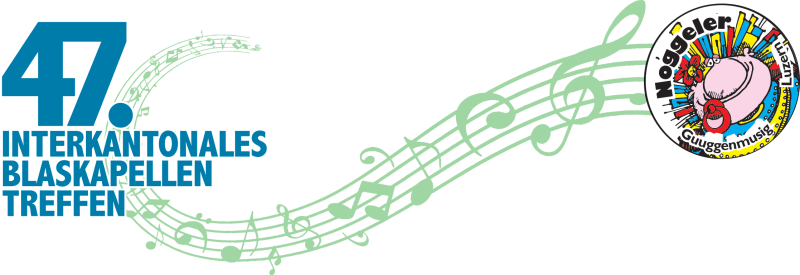 Banner2018