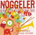 35 Jööhrli Noggeler