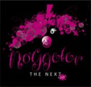 Noggeler – The Next live!