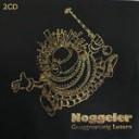 Noggeler Black-CD – Gold Edition
