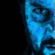 Die Noggeler als heimliche Stars in Andrew R. Jones' Kurzfilm Parallel