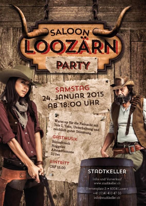 SK_SaloonLozaern_Partyflyer_WEB_Seite2