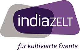 India Zelt & Event AG
