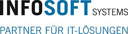 Infosoft Systems GmbH