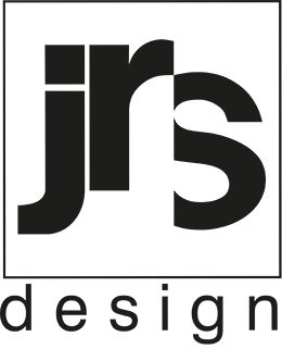jrs Design