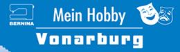 Vonarburg - Mein Hobby