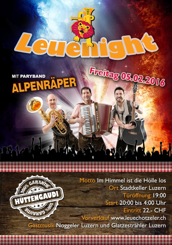 Flyer_Leuenight_2016
