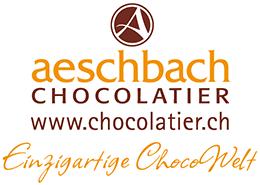 Aeschbach Chocolatier