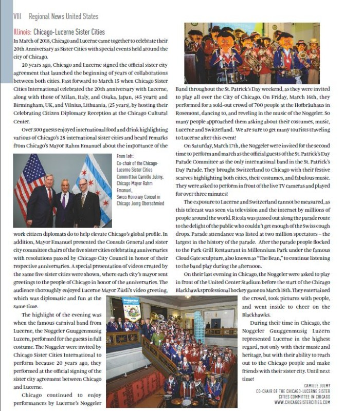 Siehe Seite 8!