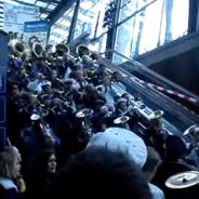 Bahnhofguuggete 2012: Das esch Musig!