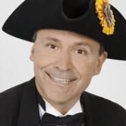 Ein Altnoggeler ist Zunftmeister: Herzliche Gratulation Michael Egli!
