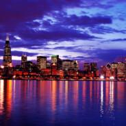Chicago braucht unsere Unterstützung!
