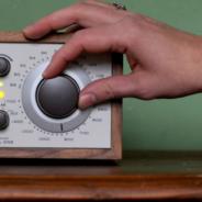 Tipp Nr. 18 für die #HomeFasnacht2021: Radio Noggeler haut dir unseren Sound um die Ohren!