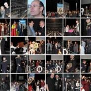 Die Matinée 2011 ist Geschichte – und was für eine!